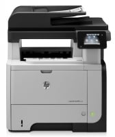 HP LaserJet Pro M521dn