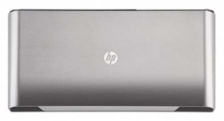 HP OfficeJet 150 Mobile 3