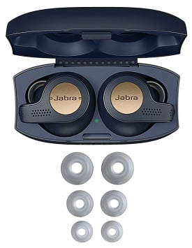 Jabra Elite Active 65t 2
