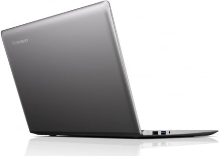 Lenovo IdeaPad U330 Touch 15