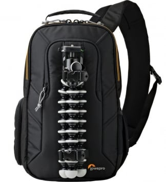 Lowepro Slingshot Edge 150 AW 8