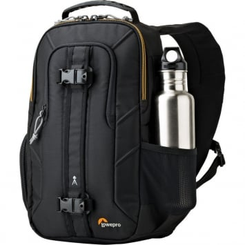 Lowepro Slingshot Edge 150 AW 9