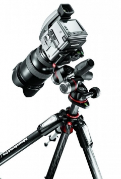 Manfrotto MT055CXPRO3 2
