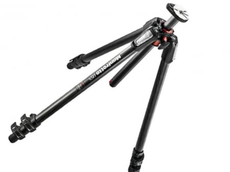 Manfrotto MT055CXPRO3 3