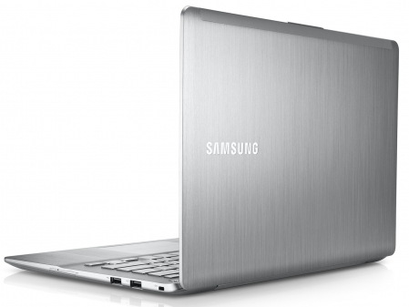 Samsung Ativ Book 7 (Series 7 Ultra) 6
