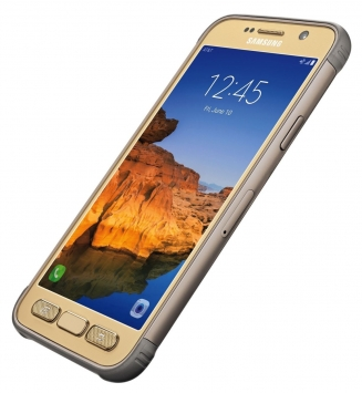 Samsung Galaxy S7 Active 3