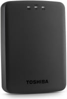 Toshiba Canvio AeroCast Wireless