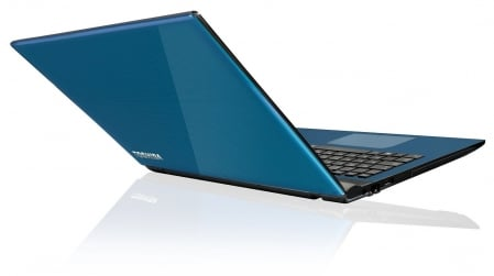 Toshiba Satellite L50-C 20