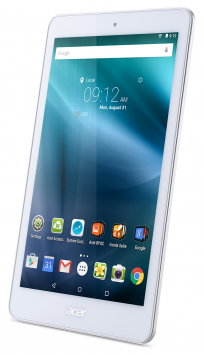 Acer Iconia Tab 8 A1-860 1