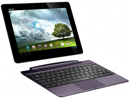 Asus Transformer Pad Infinity TF700T 1