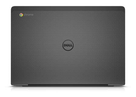 Dell Chromebook 13 5