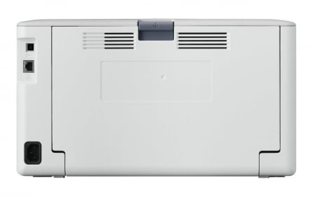 Epson WorkForce AL-M200DN 5