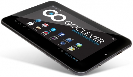 GoClever Tab M713G 3