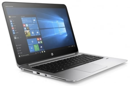 HP EliteBook 1040 G3 3