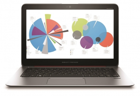 HP EliteBook Folio 1020 G1 (2015) 3