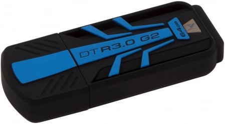 Kingston DataTraveler R3.0 G2 2