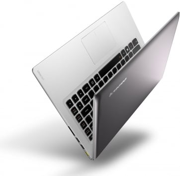 Lenovo IdeaPad U330 Touch 16