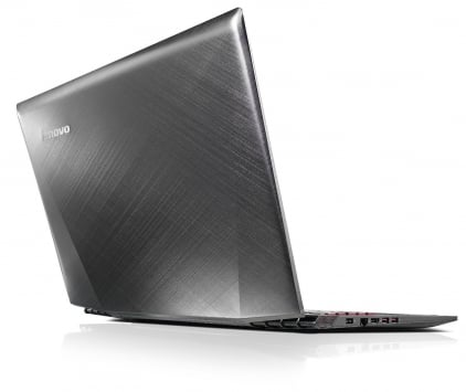 Lenovo IdeaPad Y70-70 Touch 6