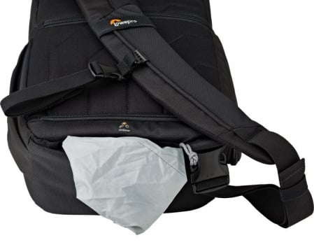 Lowepro Slingshot Edge 150 AW 10