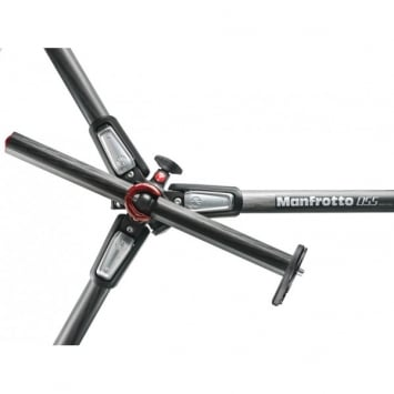 Manfrotto MT055CXPRO3 6