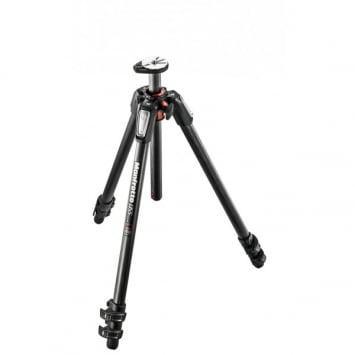 Manfrotto MT055CXPRO3 1