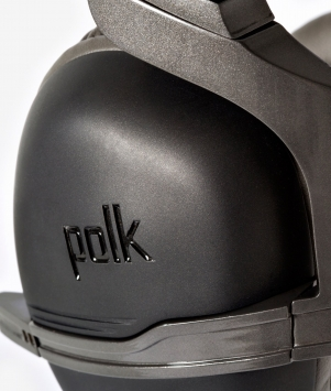 Polk Striker Zx 4