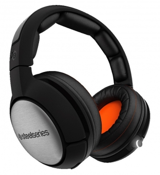 SteelSeries Siberia 840 3
