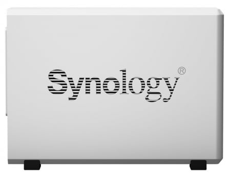 Synology DiskStation DS216j 4