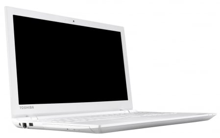 Toshiba Satellite C55-C-175 10