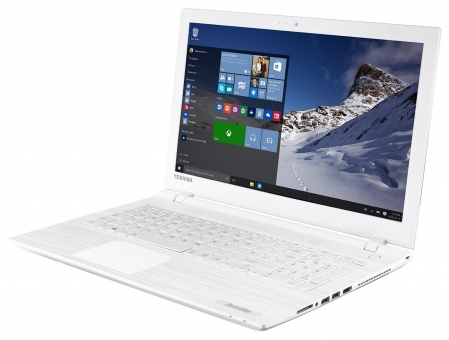 Toshiba Satellite C55-C-175 9