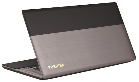 Toshiba Satellite U840W 3