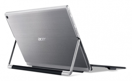 Acer Switch Alpha 12 9