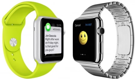 Apple Watch 12