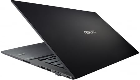 Asus ASUSPRO Advanced BU401LA 3
