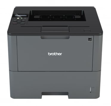 Brother HL-L6200DW 1