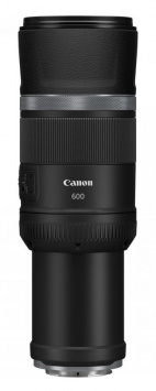 Canon RF 600mm F/11 IS STM 4