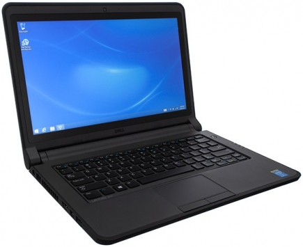 Dell Latitude 13 Education Series (3340) 1