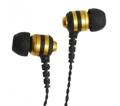 Fischer Audio Golden Wasp 1