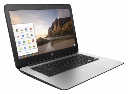 HP ChromeBook 14 G3 3