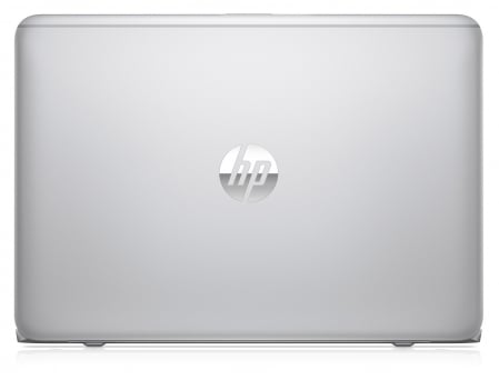 HP EliteBook 1040 G3 4
