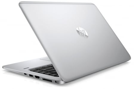 HP EliteBook 1040 G3 5