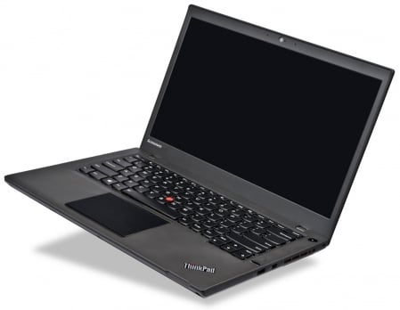 Lenovo ThinkPad T431s 2