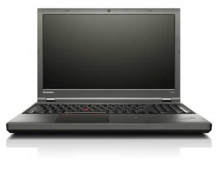 Lenovo ThinkPad W540 1