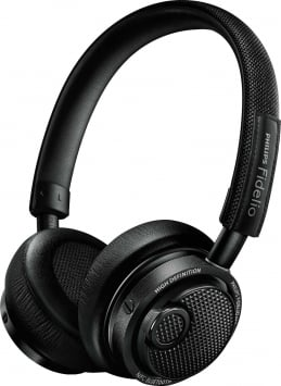 Philips Fidelio M2BT 1