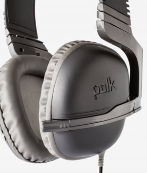 Polk Striker Zx 5