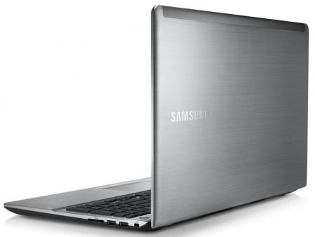 Samsung Ativ Book 4 (Series 5 510) 2