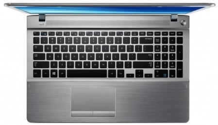 Samsung Ativ Book 4 (Series 5 510) 4