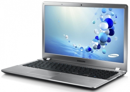 Samsung Ativ Book 4 (Series 5 510) 5