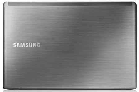 Samsung Ativ Book 4 (Series 5 510) 6