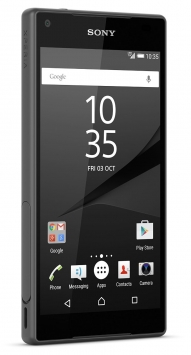 Sony Xperia Z5 Compact 10